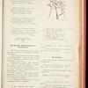 SJP-SHUT-1907-V03-N41