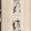Pliuvium, no. 58, 1907