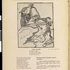 Na Rasput'i, no. 4, 1906