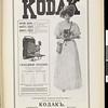 Satirikon, vol. 1, no. 17, August 3, 1908