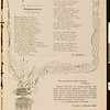 SJP-SIGNALY-1906-V00-N04A