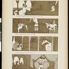 Satirikon, vol. 1, no. 33, November 22, 1908