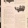 SJP-SIGNALY-1906-V00-N02