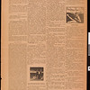 Gazeta Shebueva, vol. 1, no. 28, 1907