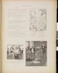 Satirikon, vol. 1, no. 12, June 28, 1908