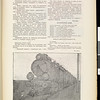 Satirikon, vol. 2, no. 42, October 17, 1909