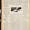 Pliuvium, no. 8, 1906