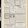 Satirikon, vol. 2, no. 29, July 18, 1909