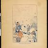 SJP-SHERSHEN-1906-V00-N10