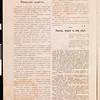 SJP-MITING-1906-V00-N01