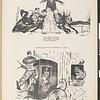 Satiricheskoe Obozrenie, no. 1, 1906