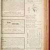 Shut, vol. 3, no. 16, 1907