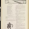 Satirikon, vol. 2, no. 03, January 17, 1909
