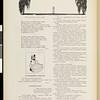 Satirikon, vol. 2, no. 07, February 15, 1909