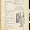 Satirikon, vol. 2, no. 14, April 4, 1909