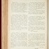 SJP-SHUT-1907-V03-N46