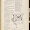 Satirikon, vol. 1, no. 27, October 11, 1908