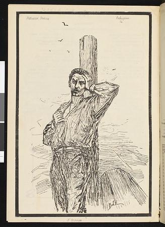 Ezh, no. 2, 1907.