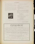 Satirikon, vol. 1, no. 09, 1908