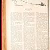 SJP-SHUT-1907-V03-N27