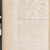 Pliuvium, no. 48, 1907