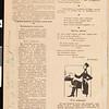 SJP-SIGNAL-1905-V00-N04