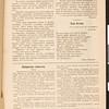 Krasnyi Smekh, no. 3, January 21, 1906