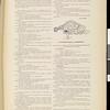 Satirikon, vol. 2, no. 18, May 2, 1909