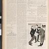 Pliuvium, no. 20, 1907