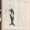 Pliuvium, no. 33, 1907