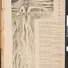 Satira, no. 2, 1906