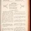 SJP-SHUT-1907-V03-N30
