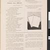 SJP-SEKIRA-1906-V00-N09