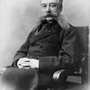 Ivan Logginovich Goremykin, 1839-1917