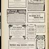 Satirikon, vol. 1, no. 36, December 13, 1908