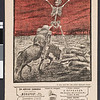 Gvozd', no.2, January 29, 1906