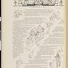 Satirikon, vol. 1, no. 30, November 1, 1908