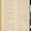 SJP-PROMETEI-1906-V00-N02