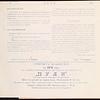 SJP-PULI-1905-V01-N02