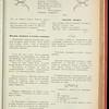 SJP-SHUT-1907-V03-N33