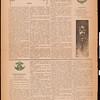 Gazeta Shebueva, vol. 1, no. 5, 1906