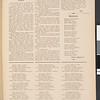 Burelom, Christmas issue, Dec. 25, 1905