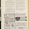 Satirikon, vol. 2, no. 39, August 26, 1909
