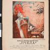 SJP-PCHELA-1906-V00-N04