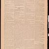 Gazeta Shebueva, vol. 1, no. 17, 1907