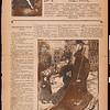 Gazeta Shebueva, vol. 1, no. 4, 1906
