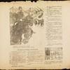 SJP-PULEMET-1917-V00-N07