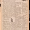 Gazeta Shebueva, vol. 1, no. 21, 1907