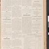 Pliuvium, no. 38, 1907