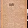 Gazeta Shebueva, vol. 1, no. 25, 1907